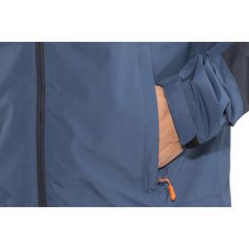 Icepeak Lanzo Jacket Herren blue